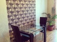 Сдается посуточно 1-комнатная квартира в Калининграде. 40 м кв. Эпроновская 1, 8-ой этаж