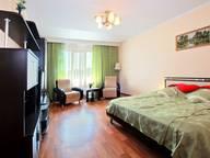Сдается посуточно 1-комнатная квартира в Новосибирске. 52 м кв. Ломоносова 55