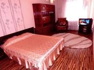 Сдается посуточно 1-комнатная квартира в Санкт-Петербурге. 46 м кв. пр.Пятилеток 5