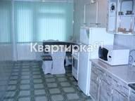 Сдается посуточно 1-комнатная квартира в Ростове-на-Дону. 38 м кв. пр-т Ворошиловский,  61
