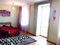Сдается посуточно 1-комнатная квартира в Омске. 41 м кв. Жукова 144