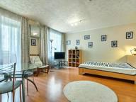 Сдается посуточно 1-комнатная квартира в Ростове-на-Дону. 38 м кв. Соборный,73