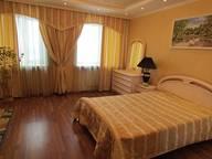 Сдается посуточно 2-комнатная квартира в Тюмени. 54 м кв. Первомайская 60