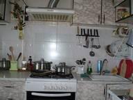 Сдается посуточно 1-комнатная квартира в Калининграде. 38 м кв. Литовский вал 32