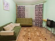 Сдается посуточно 1-комнатная квартира в Нижневартовске. 42 м кв. ул Нововартовская 6