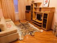 Сдается посуточно 2-комнатная квартира в Нижневартовске. 73 м кв. ул Пионерская 3