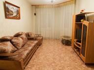 Сдается посуточно 2-комнатная квартира в Нижневартовске. 54 м кв. ул Куропаткина 1