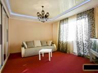 Сдается посуточно 1-комнатная квартира в Кемерове. 34 м кв. Пр.Ленинградский 36б