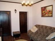 Сдается посуточно 3-комнатная квартира в Салехарде. 64 м кв. ул. Павлова, 23