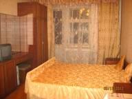 Сдается посуточно 1-комнатная квартира в Санкт-Петербурге. 28 м кв. варшавская д 19 к 2