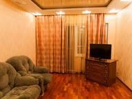Сдается посуточно 2-комнатная квартира в Нижневартовске. 54 м кв. Ленина 9/3