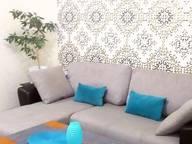 Сдается посуточно 2-комнатная квартира в Белгороде. 75 м кв. улица Гостенская д.16