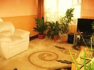 Сдается посуточно 1-комнатная квартира в Саратове. 35 м кв. Крымская ул., 21