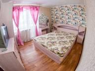 Сдается посуточно 2-комнатная квартира в Томске. 45 м кв. улица Ленина, д.15