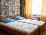 Сдается посуточно 2-комнатная квартира в Томске. 38 м кв. улица Полины Осипенко, д. 16