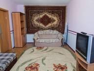 Сдается посуточно 1-комнатная квартира в Нижневартовске. 38 м кв. ул 60 Летт Октября 46