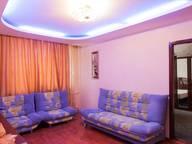 Сдается посуточно 2-комнатная квартира в Нижневартовске. 74 м кв. ул Мира 60/4