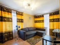 Сдается посуточно 1-комнатная квартира в Кемерове. 34 м кв. ул.Дзержинского 6