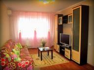 Сдается посуточно 2-комнатная квартира в Краснодаре. 56 м кв. ул. Котлярова, 19