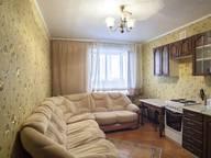 Сдается посуточно 1-комнатная квартира в Самаре. 55 м кв. ул ВОЛЬСКАЯ д 79