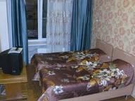 Сдается посуточно 1-комнатная квартира в Пензе. 20 м кв. Лермонтова, 3