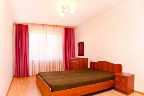 Сдается 3-комнатная квартира посуточнов Санкт-Петербурге, пр. Гражданский 114к6.