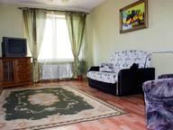 Сдается посуточно 1-комнатная квартира в Санкт-Петербурге. 50 м кв. проспект Энгельса, 139