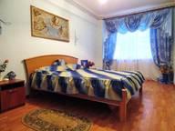 Сдается посуточно 3-комнатная квартира в Нижнем Новгороде. 65 м кв. проспект Ильича, 29