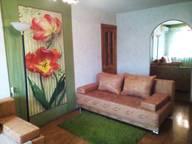 Сдается посуточно 2-комнатная квартира в Самаре. 65 м кв. ул.Мичурина, д. 48