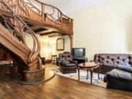 Сдается посуточно 1-комнатная квартира в Санкт-Петербурге. 50 м кв. Пушкинская ул. 11