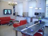 Сдается посуточно 2-комнатная квартира в Санкт-Петербурге. 100 м кв. ул. Восстания, 25
