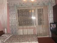 Сдается посуточно 1-комнатная квартира в Белокурихе. 32 м кв. улица Братьев Ждановых дом 3
