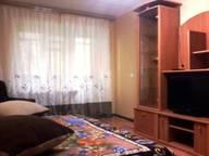Сдается посуточно 1-комнатная квартира в Уфе. 24 м кв. Степана Халтурина д 48