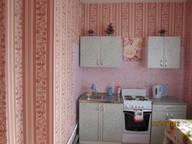 Сдается посуточно 1-комнатная квартира в Брянске. 42 м кв. проспект станке димитрова 67