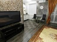 Сдается посуточно 1-комнатная квартира в Нижнем Новгороде. 31 м кв. ул. Короленко, 19А