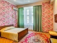 Сдается посуточно 2-комнатная квартира в Ростове-на-Дону. 64 м кв. Станиславского 100