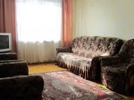 Сдается посуточно 1-комнатная квартира в Ижевске. 37 м кв. пушкинская 128
