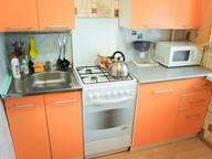 Сдается посуточно 2-комнатная квартира в Уфе. 45 м кв. богдана хмельницкого 134