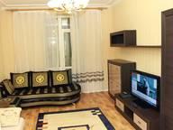 Сдается посуточно 2-комнатная квартира в Волгограде. 70 м кв. улица Мира.18
