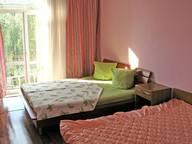 Сдается посуточно 2-комнатная квартира в Волгограде. 65 м кв. проспект Ленина,16