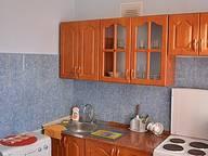 Сдается посуточно 1-комнатная квартира в Новосибирске. 48 м кв. Красный проспект 71