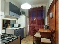 Сдается посуточно 2-комнатная квартира в Москве. 59 м кв. Ленинский проспект, д. 34, корп. 1
