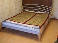 Сдается посуточно 1-комнатная квартира в Калининграде. 36 м кв. Гайдара, 15