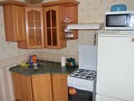 Сдается посуточно 2-комнатная квартира в Балакове. 54 м кв. Факел Социализма 2а