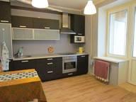 Сдается посуточно 1-комнатная квартира в Уфе. 40 м кв. Рабкоров 2/8