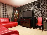 Сдается посуточно 3-комнатная квартира в Москве. 88 м кв. Выползов переулок д.10