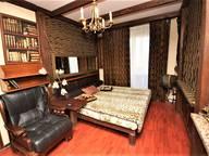 Сдается посуточно 2-комнатная квартира в Омске. 50 м кв. 10 Лет Октября 31