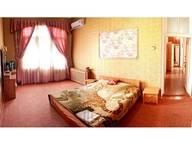 Сдается посуточно 2-комнатная квартира в Санкт-Петербурге. 68 м кв. пр. Лесной 37к2