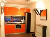 Сдается посуточно 1-комнатная квартира в Нижнем Новгороде. 62 м кв. бульвар Мира,  д.5