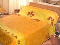 Сдается посуточно 1-комнатная квартира в Нижнем Новгороде. 57 м кв. Гордеевская, 2
